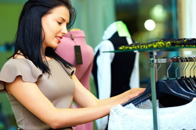 An Improvement In Your Fashion Style Can Definitely Affect Your Lifestyle