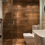 General Rules For Bathroom Layouts