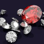 Different Ways To Tell If Your Ruby Gemstone Is Real